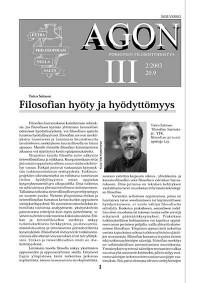 agon2003-2