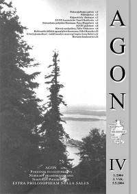 agon2004-1