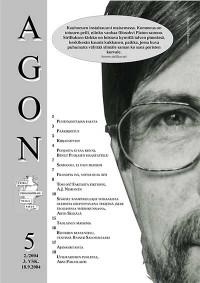 agon2004-2