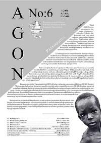 agon2005-1