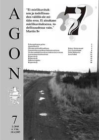 agon2005-2