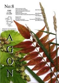 agon2005-3