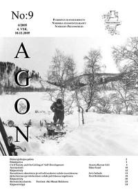 agon2005-4