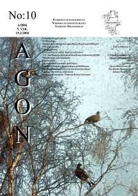 agon2006-1