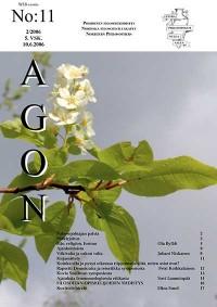 agon2006-2