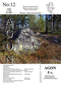 agon2006-3