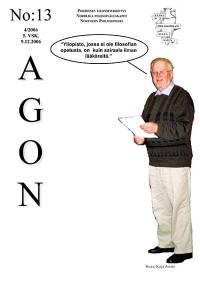 agon2006-4