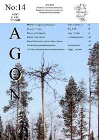 agon2007-1