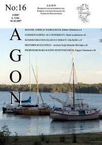 agon2007-3