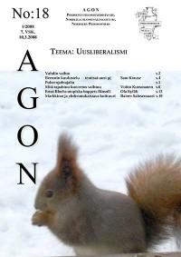 agon2008-1