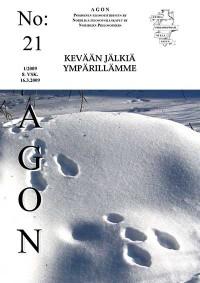 agon2009-1