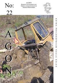 agon2009-2