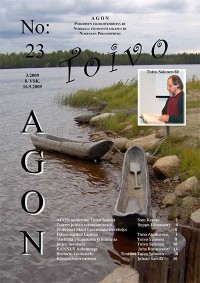 agon2009-3