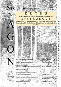 agon2009-4