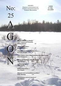 agon2010-1