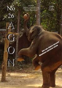 agon2010-2