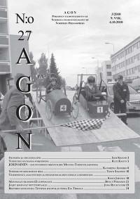agon2010-3