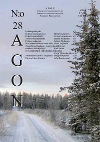 agon2010-4