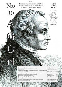 agon2011-2