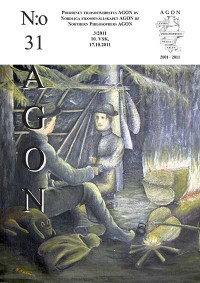 agon2011-3