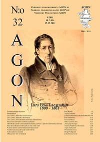 agon2011-4