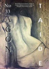 agon2012-1