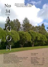 agon2012-2