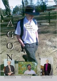 agon2012-3