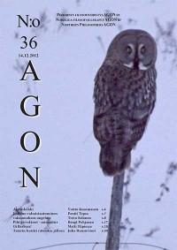 agon2012-4