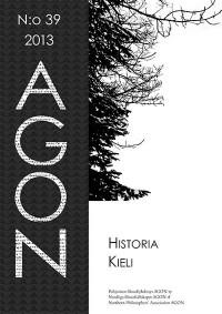 agon2013-3