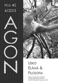 agon2013-4