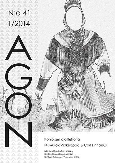 agon2014-1
