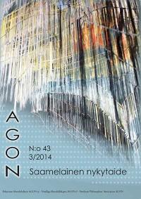agon2014-3