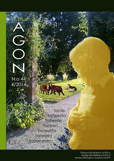 agon2014-4