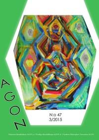 agon2015-3
