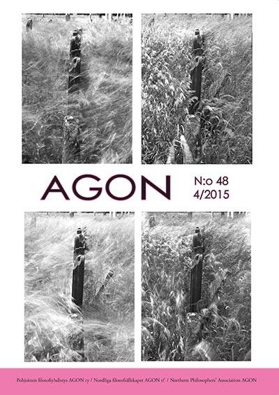 agon2015-4