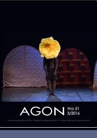 agon2016-3