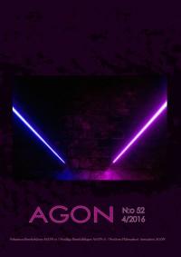 agon2016-4