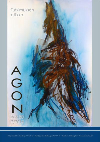 agon2016_2