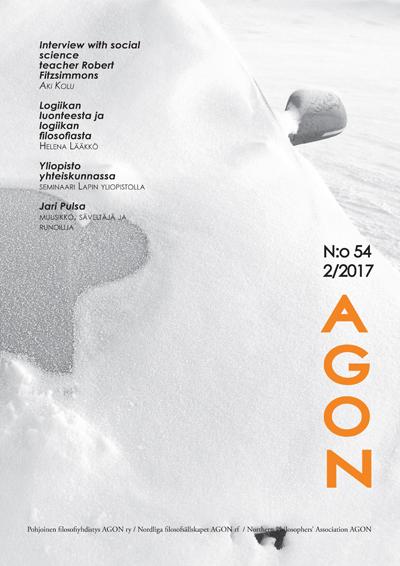 agon2017-3