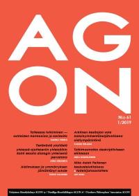 agon2019-1